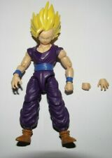 Dragon Ball Z Dragon Stars figure Super Saiyan Gohan 2 complete excellent