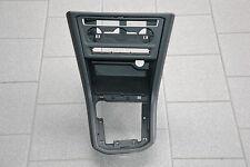 VW Touran Mittelkonsole Verkleidung Konsole Blende Center Console  5TB864263 B