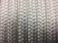 "3/4"" Nylon rope 300'"