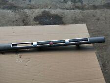 AUDI A8 D3 DASHBOARD ESP HAZARD BLIND SWITCH BUTTON PANEL 4E2927137
