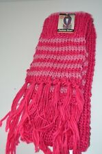 Fashion scarves With Pockets. 4 for $25.00