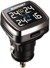 Blaupunkt Tire Pressure Monitoring System TPM 2.14 USB Reifendrucksensor