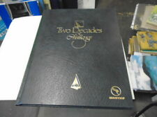 Two Decades of Challenge SIGNED Mark Sofilas, Limited to 1000, Boats/Sailboats