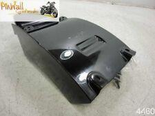 00 Yamaha Road Star XV1600 1600 SUB FENDER