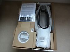 DYSON AM09 HOT+COOL JET FOCUS FAN, BRAND NEW /  SUPERB QUALITY HOT & COLD