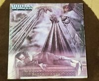 """Vintage 1976 Steely Dan """"The Royal Scam"""" LP - ABC Records (ABCD-931) EX"""