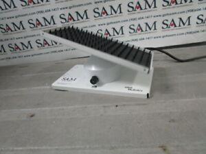 Clay Adams Nutator Model 421105