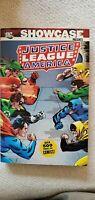 Showcase Presents Justice League of America Vol 3 Tpb Brand New DC Comics