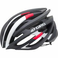 Ventilation Cycling Helmets