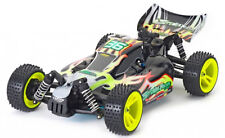 Carson Stormracer Extreme 2 4 GHz Pro RTR RC Car 1 10 500103020