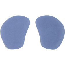 Soft Stride Tenderfoot Pain Relief Pads