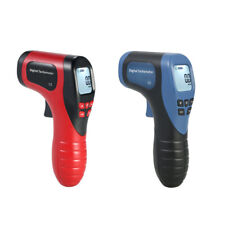 Handheld Digital Tachometer Non Contact Measuring Range25 99999rpm Lcd Display