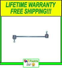 NEW Heavy Duty Deeza VL-L629 Suspension Stabilizer Bar Link Kit, Front