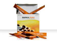 ZUCCARI PAPAYA PURA 45 Bustine da 3 gr - Antiossidante ed Energizzante + OMAGGIO