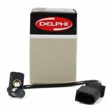 DELPHI Kurbelwellensensor für BMW E81 E87 E46 E90-93 E60 E61-63 E64 E65-67 X3 X5