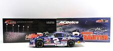 #2 Sauter ACDelco 2002 Monte Carlo Club Car Bank Action NASCAR Diecast 1:24