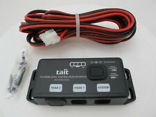 New listing Tait Communications T02-00088-Caaa Control Head Interface