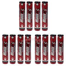 12 pcs AAAA 4A 1.5V LR61 MN2500 E96 GP25A Alkaline Single Use Battery Hyper