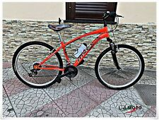 "Bici bicicletta MOUNTAIN BIKE  26"" MSC MTB"