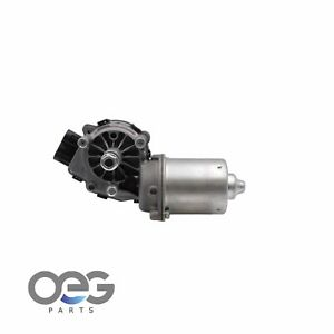 New Windshield Wiper Motor For Pontiac Grand Prix 06-08 Front Wiper Motor