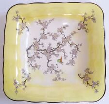 Vintage Original 1920-1939 (Art Deco) Date Range Carlton Ware Porcelain & China