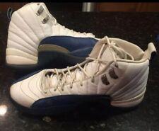 size 40 fea0c 34784 Jordan 2003 Athletic Shoes Jordan 12 for Men for sale | eBay