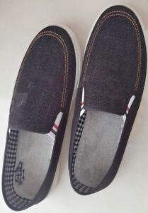 Size 10 versatile flat breathable cloth shoe shoe trend