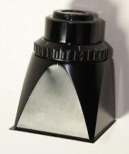 Original Hasselblad Camera Magnifying Focusing Hood 52094