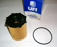 CITROEN C2 - C3 - C4 - C5 - BERLINGO - DS3 - DS4 - DS5/ FILTRO OLIO/ OIL FILTER