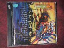 COMPILATION- COOKING VINYL SAMPLER. VOLUME 6 (1997)2 CD