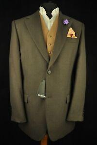 "BNWT Farah Blazer Suit Jacket - 42"" Regular"