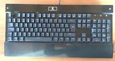 Kingtop Mechanische Gaming Tastatur