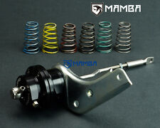 MAMBA Adjustable Turbo Wastegate Actuator TOYOTA 3S-GTE ST185 MR2 CT26 Twin Ent'