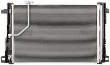 Klimakühler Klimakondensator MERCEDES C E CLK SLK GLK 2045000254 A2045000254