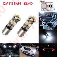 5 x Halogen Glühlampe Taschenlampe Fahrradlampe  Lampe Birne Ba9s 6V-24V 5-20W