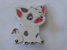 Disney Trading Pins 135592 DLP - Pua