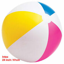Intex Toy Balls