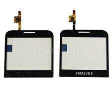 Samsung B7510 Galaxy Pro Black Digitizer Touch Screen Lens Glass Pad GT-B7510