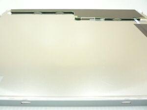 """LQ150X1LG96 SHARP TFT LCD PANEL 15"""" LCD DISPLAY XGA 1024X768 LCD SCREEN LED LCD"""