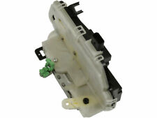 For 2007-2015 Ford Edge Door Lock Actuator Front Left SMP 57984HV 2008 2009 2010