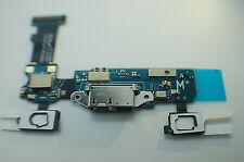 Conector Usb Cargador Puerto De Carga-Samsung Galaxy S5 G900M-Rev 08A