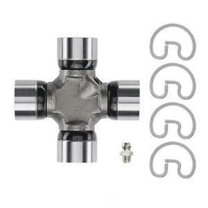 Universal Joint Moog 369