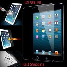 0.3mm HD Tempered Glass Film Screen Protector for Apple  ipad 2/3/4