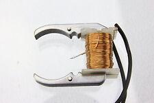 Märklin 237550 Feldmagnet Magnetspule für 3106 Dampflok BR78 BR78355 Ersatzteil