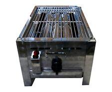 Billig Cadac Gasgrill : Tisch gasgrill günstig kaufen ebay