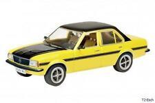 Sonstige Opel Verkehrsmodelle im Maßstab 1:43