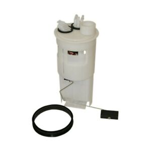 GMB Fuel Pump Module 520-2860 For Dodge D150 D250 W150 Ramcharger W250 D350 W350
