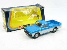 CORGI 494 MAZDA B1600 PICK UP