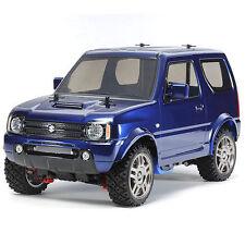Suzuki Jimny Cars