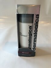 Dermalogica AGE Smart Daily Superfoliant 2 oz / 57 g **NEW**
